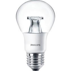 Źródło światła LED Philips MAS LEDbulb DT 827 E27 6-40W