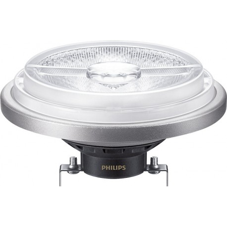 Źródło światła LED Philips MAS LEDspotLV D 927 40D G53 11-50W