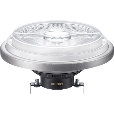 Źródło światła LED Philips MAS LEDspotLV D 927 24D G53 15-75W