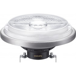 Źródło światła LED Philips MAS LEDspotLV D 827 24D G53 20-100W