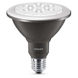 Źródło światła LED Philips MAS LEDspot D 827 25D E27 13-100W