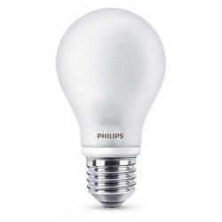 Źródło światła LED Philips Classic 827 E27 8-60W