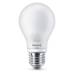 Źródło światła LED Philips Classic 827 E27 7-60W