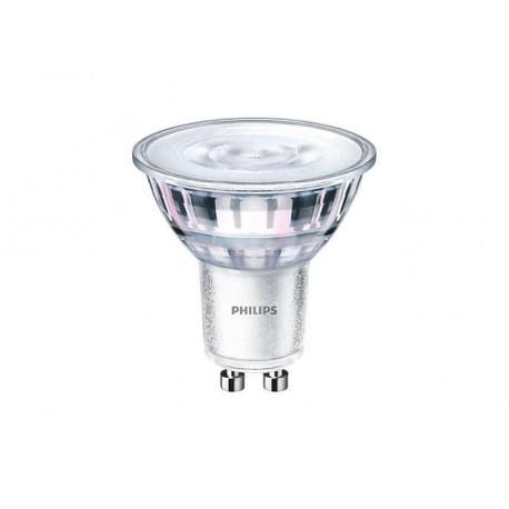 Źródło światła LED Philips Classic spotMV ND 827 36D GU10 3.1-25W