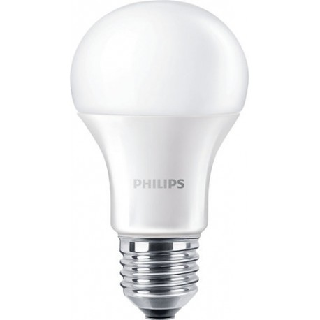 Źródło światła LED Philips CorePro LEDbulb ND 840 E27 10-75W