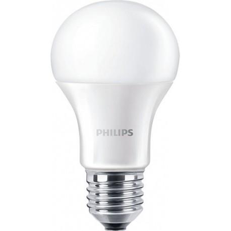 Źródło światła LED Philips CorePro LEDbulb ND 840 E27 13-100W