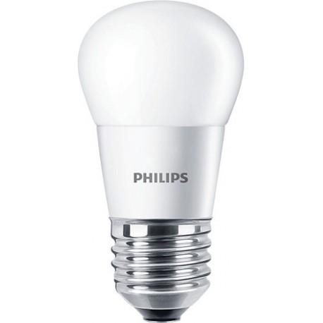 Źródło światła LED Philips CorePro lustre ND 827 E27 4-25W