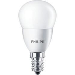 Źródło światła LED Philips CorePro lustre ND 840 E14 5.5-40W