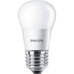 Źródło światła LED Philips CorePro lustre ND 827 E27 5.5-40W