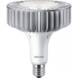 Źródło światła LED Philips TrueForce LED HPI ND 110 840 120D E40 88-250W