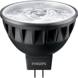 Źródło światła LED Philips MAS LED ExpertColor 930 60D GU5.3 6,5-35W