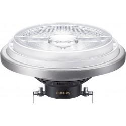 Źródło światła LED Philips MAS LEDspotLV D 940 40D G53 15-75W