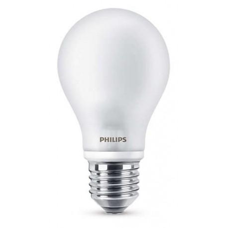 Źródło światła LED Philips Classic 827 E27 8.5-75W