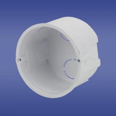 PKp-Ø 60 x40 puszka instalacyjna