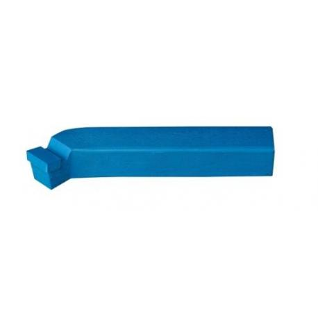 ISO 2 R 2525 P10 / NNZc Nóż tokarski