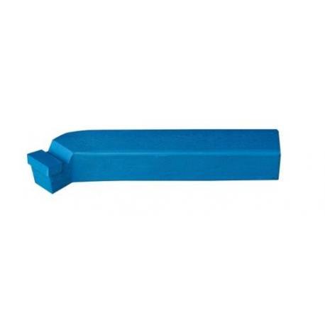 ISO 2 R 5050 P10 / NNZc Nóż tokarski