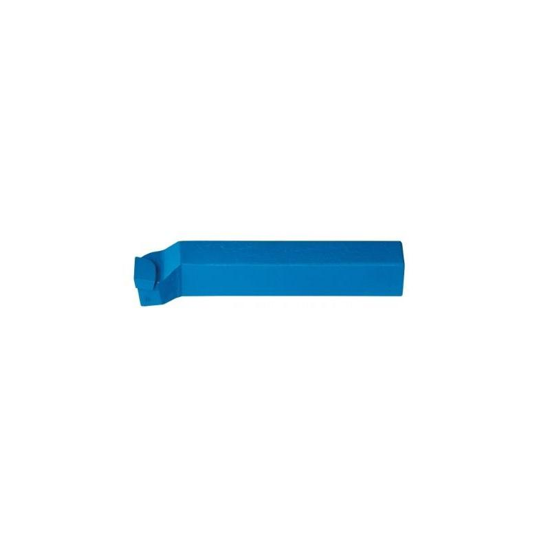 ISO 5 R 5050 P10 / NNBk Nóż tokarski