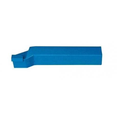 ISO 6 R 1212 P20 / NNBe Nóż tokarski