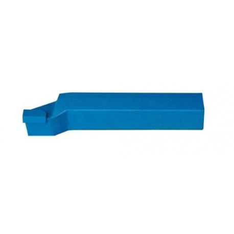 ISO 6 R 2525 P20 / NNBe Nóż tokarski