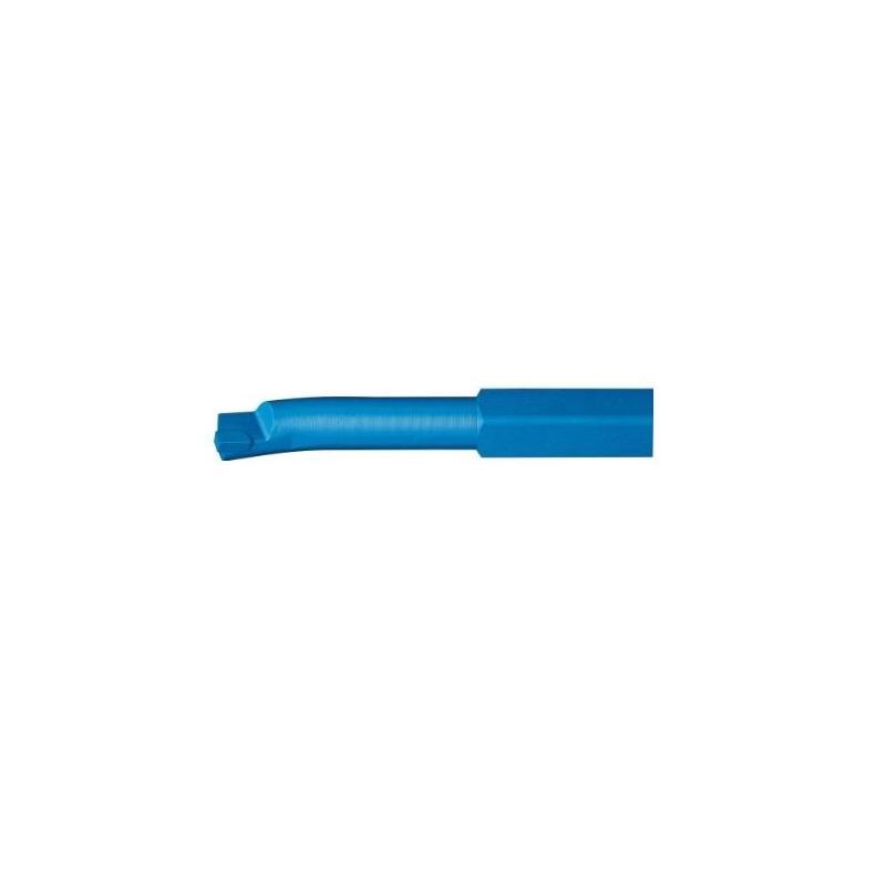 ISO 8 0808 K10 / NNWa Nóż tokarski
