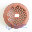Osłona przewietrznika 3Sg 160-T 310x140