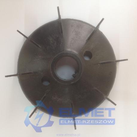 Przewietrznik do silnika Sg 90-2 22x140