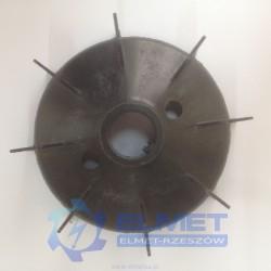 Przewietrznik do silnika Sg 132-2 32x160