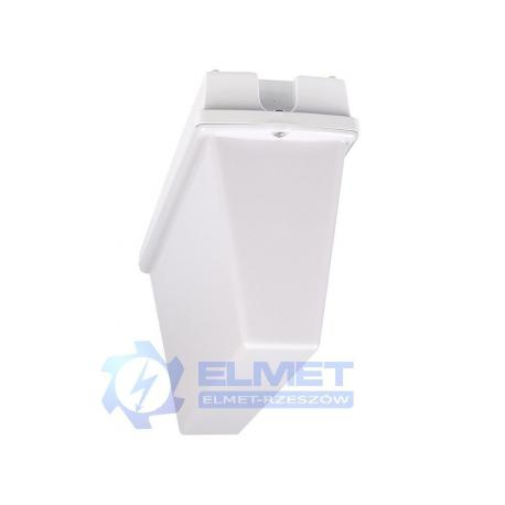 Lampa awaryjna Intelight VEGA T5 8 W 3h SA/A IP54