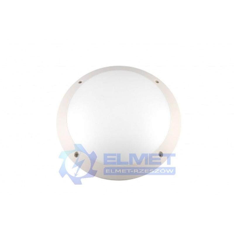 Lampa awaryjna Intelight COSMIC LED 9 W 2h SA/A 4000K IP66 kwadratowa