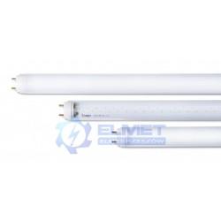 Świetlówka LED Intelight FEST PRO LED ALU-PMMA AC1S 22 W 5000K mleczna