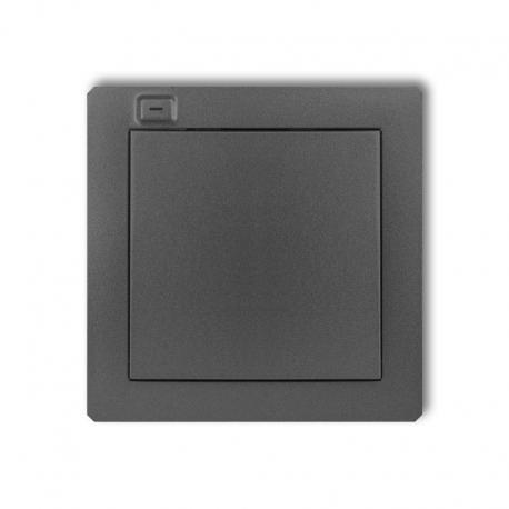 nadajniki klawiszowe - DECO Smart (664