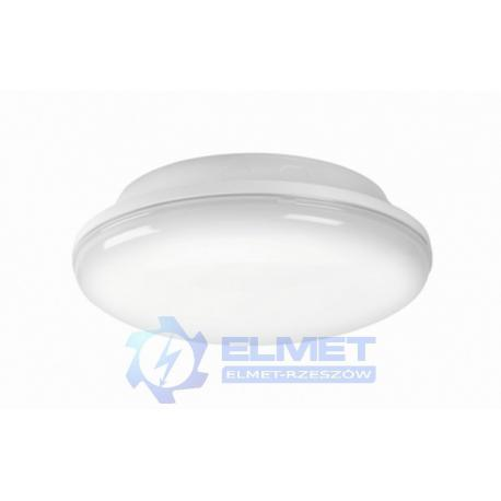 Plafon Intelight Milo LED 39 15W 3000K