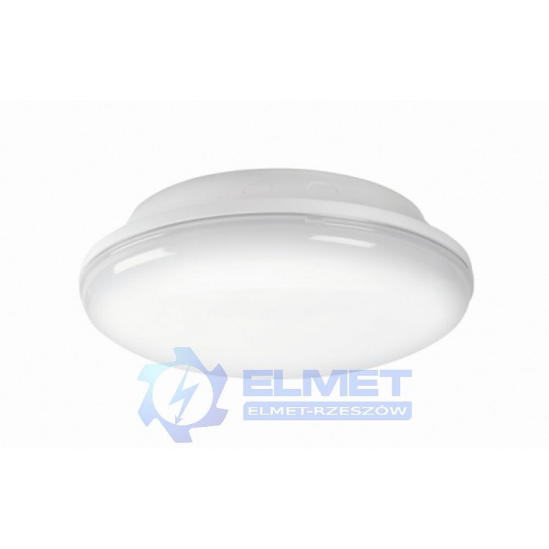 Plafon Intelight Milo LED 39 24W 3000K