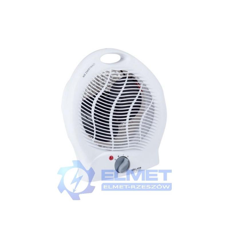 Termowentylator Volteno VO0155 2000 W