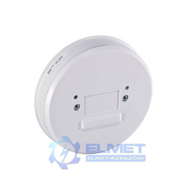Sterownik RF EI Professional do czujników czadu Ei428 bezprzewodowy