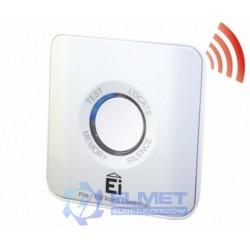 Panel alarmowy do zdalnego sterowania Ei Professional Ei450