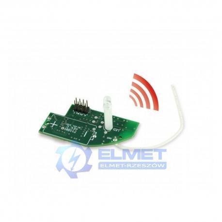 Moduł RF Ei Professional do czujników dymu Ei605MRF bezprzewodowy