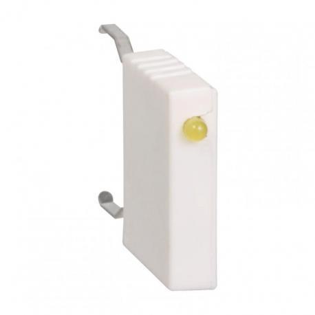 Moduł ogranicznika warystor 32/48VDC