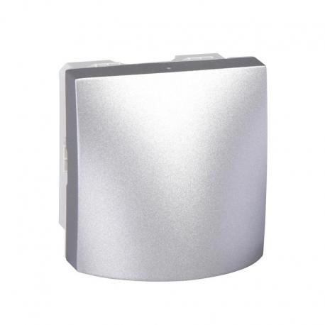 Altira - wyprowadzenie kabli - aluminium - 6...12 mm
