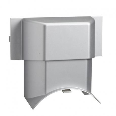 Optiline 45 - adapter - aluminium