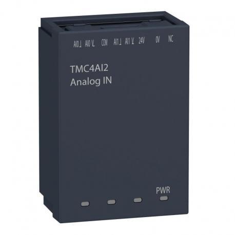 Adapter M241 2AI