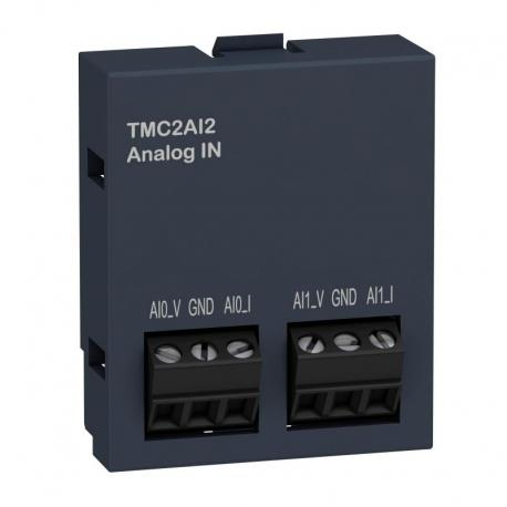 Adapter M221 2AI