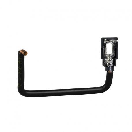 Zestaw połączeń do styczników nawrotnych LC1/LP1-D40/D65004