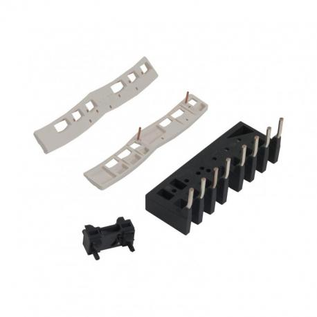 Zestaw połączeniowy stycznika przełączane LC1DT20/DT32