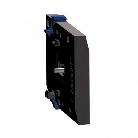 Blokada mechaniczna do stycznika nawrotnego D40A/D65A