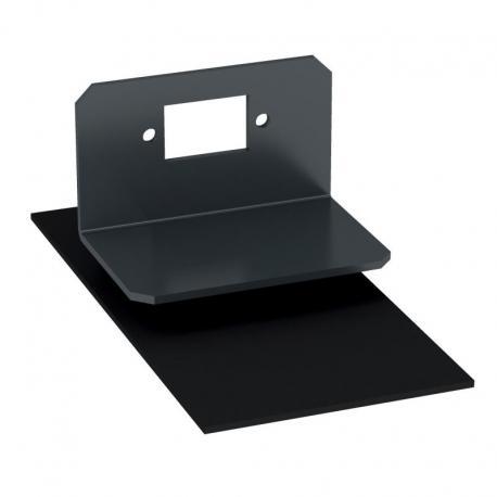 Wewnętrzna płyta montażowa do adaptera MPO