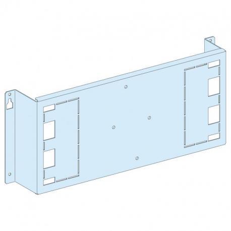 Płyta montażowa Prisma G do montażu ISFT250