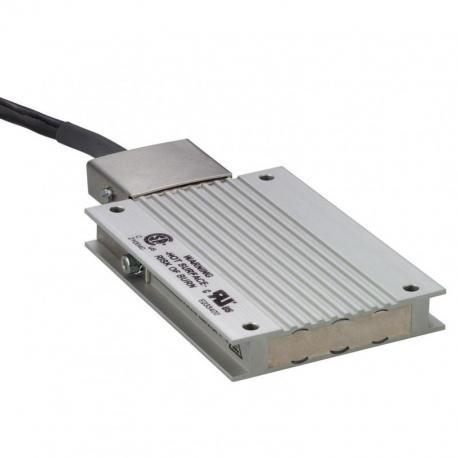 Akcesoria VW3A Rezystor hamowania IP65 10 Ohm 400W