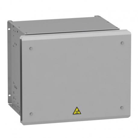 Akcesoria VW3A Rezystor hamowania IP23 8 Ohm 3.8kW