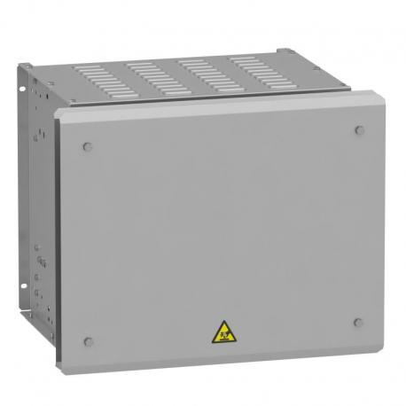 Akcesoria VW3A Rezystor hamowania IP23 5 Ohm 6.9kW